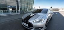 Nowe korporacje taksówkowe na Lotnisku Chopina