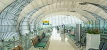 Tajlandzki rząd planuje budowę nowych lotnisk. Ekolodzy protestują