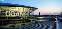 Port lotniczy w Gdańsku wygrał kolejny proces sądowy
