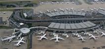 Sprzedaż udziałów operatora paryskiego lotniska prawdopodobnie już w przyszłym roku