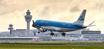 LOTAMS podpisuje umowę z KLM