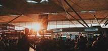 Lotnisko Stansted będzie obsługiwać do 43 mln pasażerów rocznie