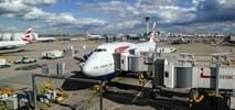Parlament przegłosował trzeci pas dla lotniska Heathrow