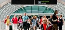 Dublin: Opóźnienia na lotnisku dają się we znaki przewoźnikom i pasażerom