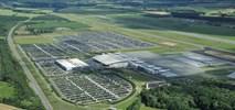Lotnisko w Billund w trakcie cyfrowej transformacji