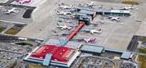 Islandia: Lotnisko Keflavik pęka w szwach