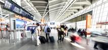 Lato 2018: Katowice podbiły serca zagranicznych podróżnych