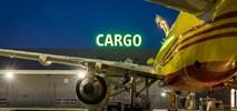 Tomasik: Terminal B w Katowicach wyłączony. Nowe prognozy na 2020 rok