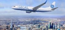 GECAS: 35 dodatkowych Boeingów 737-800BCF