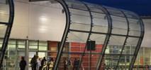 Radom rozbudowuje infrastrukturę miejską – dla pasażerów lotniska