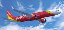 Wietnamskie linie z nowym zamówieniem u Airbusa