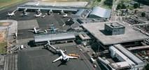 Czeskie Budziejowice z lotniskiem od 2020