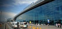 Domodiedowo: 1,2 mln pasażerów skorzystało z automatycznych bramek podczas MŚ