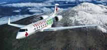Gulfstream G550 w wersji medycznej już niedługo w służbie ratunkowej