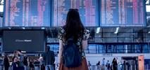 Niewiedza pasażerów pozostawia w kieszeniach przewoźników 5 mld euro