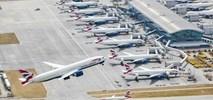 Heathrow kolejnym po Gatwick lotniskiem mającym problem z dronami