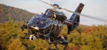 Airbus ma szansę na duże dostawy dla Bundeswehry