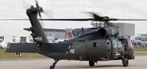 Sikorsky Aircraft Corporation zarobi. Airbus też ma na to szansę
