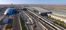 Malepszak: Rozwój sieci kolejowej w ramach CPK da nowy impuls dla rozwoju przewozów