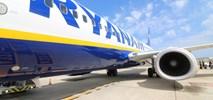 Do europejskiego strajku w Ryanair dołączą niemieccy piloci
