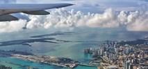 LOT poleci do Miami? Przewoźnik nie potwierdza i nie zaprzecza