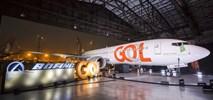Koronawirus. Piętrzą się anulacje zamówień Boeing MAX-ów