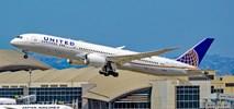 United Airlines otworzy nowe połączenia z Pragą, Neapolem i Amsterdamem