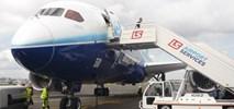 Lotnictwo z ogromnym deficytem mechaników, pilotów i personelu pokładowego