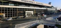 Vinci przejmuje serbskie lotnisko