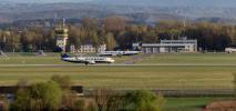 Statystyki pasażerskie 2019: Ryanair wchodzi na podium Europy