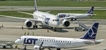 ULC: Ponad 45 mln pasażerów na polskich lotniskach w 2018 roku. To świetny wynik