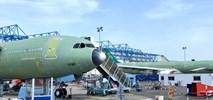 Dyrektor handlowy Airbusa rezygnuje ze stanowiska. Zastąpi go były prezes ATR