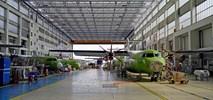 Jak wygląda linia montażu końcowego ATR-a (ZDJĘCIA)