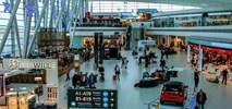 Rozbudowa lotniska w Budapeszcie