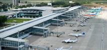Ukraina chce zbudować 50 nowych lotnisk do 2030 roku