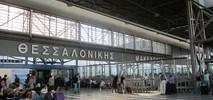 Grecja: Do 2021 r. zakończy się modernizacja 14 lotnisk regionalnych