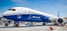 Wygasa umowa na Dreamlinery dla Malaysia Airlines