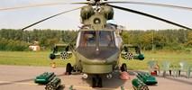 Wojsko chce zmodernizować Sokoły