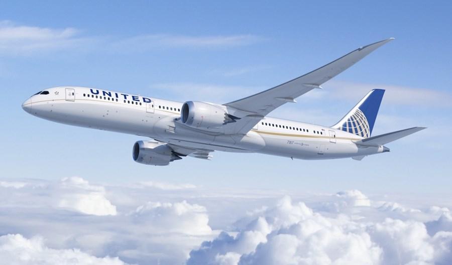 Boeing apeluje o 60 mld dolarów ratunku dla amerykańskiego lotnictwa