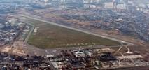 Kijów-Żulany Airport planuje rozbudowę terminalu