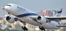 Jest nowy inwestor linii El Al. Ma... 27 lat