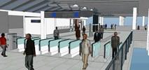 Bentley tworzy symulację ruchu pieszych na lotniskach