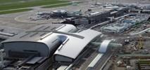 Irlandia: Minister transportu chce trzeciego terminala na stołecznym lotnisku