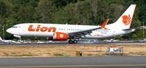 Boeing wypłaci rodzinom ofiar katastrof MAX-ów po 144,5 tys. dolarów