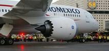 Rezygnacja z megalotniska w Meksyku rozpocznie kryzys?