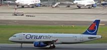 Onur Air przejmie niemieckie Small Planet