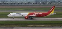 VietJet chce latać do Europy Wschodniej. Będą rejsy do Warszawy?