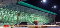 Kraków Airport: CPK nam nie zagraża