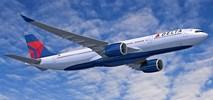 Delta zamawia kolejne A330neo