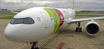 Ofensywa wrześniowa TAP Air. 700 lotów w tygodniu, w tym 498 do 35 miast Europy
